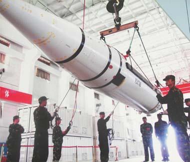 马英九称大陆布置1000余枚导弹对台仍是要挟