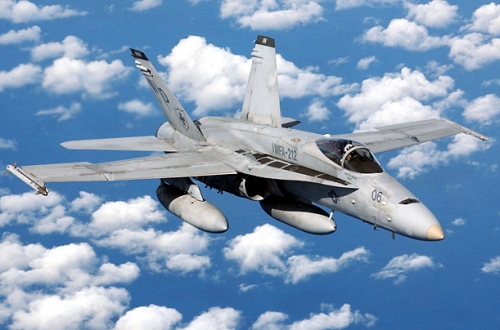 美军十大最贵重的军用飞机,B