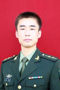 二炮救人献身军官沈星被同意为革命烈士