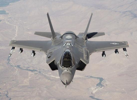 韩国方案收购60架战机将调查F