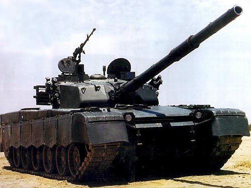 我国凭仗MBT