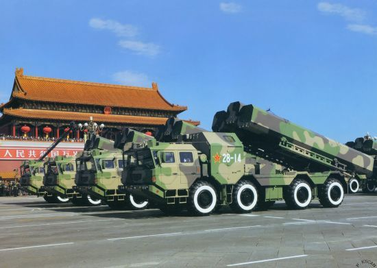 我国歼10挂载长剑10导弹将成为南海神针