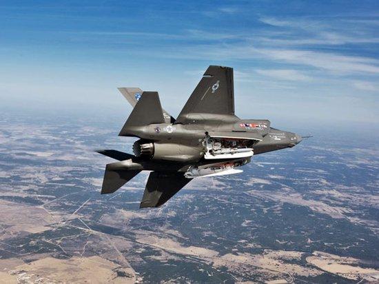 韩国将斥资73亿美元购买60架先进战斗机 预替换军备