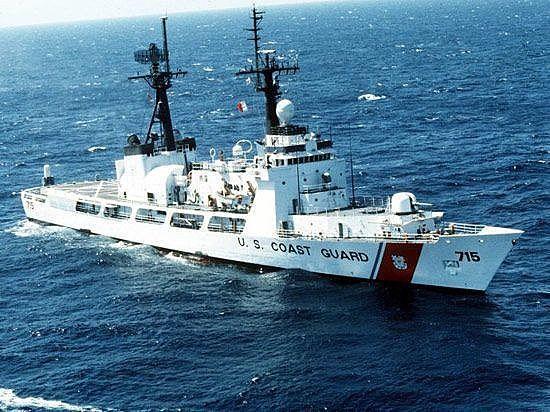 菲律宾将很快从日本取得12艘巡查船