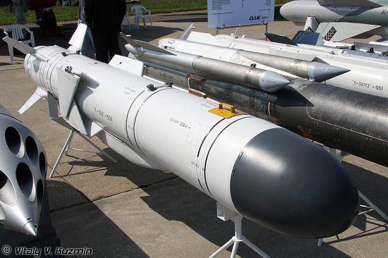 俄罗斯、越南在我国南海油气开发 已伸入到我国九段线