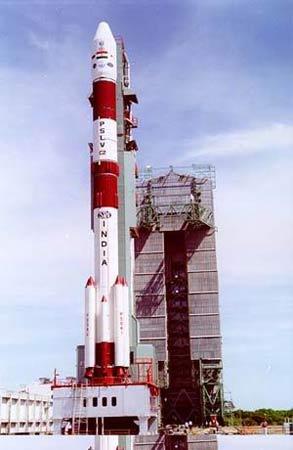 印度同意首个火星探究方案 耗资将超越一亿美元