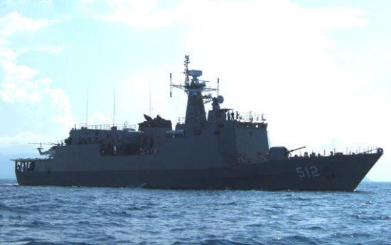东南亚传统强国将协助我国肯定操控我国南海