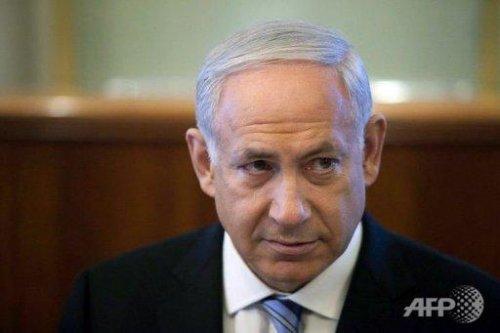以色列总理方案于美国大选前对伊朗进行武力处理