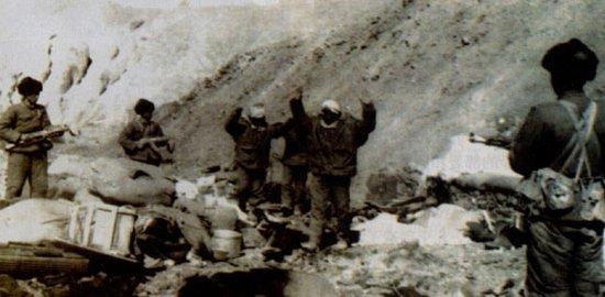 印度新书供认62年我国与印度边境战役迸发职责在印度