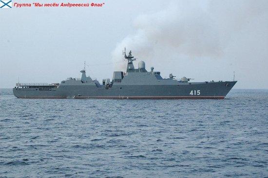 俄罗斯专家称越南将成俄罗斯兵器全球出口第三大买家