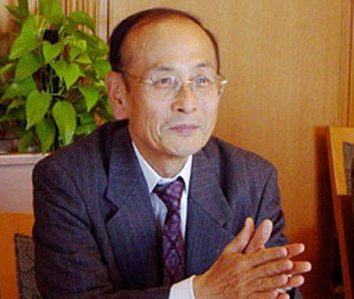 日本上一任高官称其在钓鱼岛挑事太多 逼我国运用军事力量