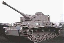 """台甫顶顶的德国制作""""虎""""式重型坦克纵览"""