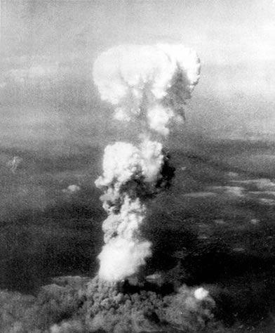 美国未来若有需求还会向日本投核弹