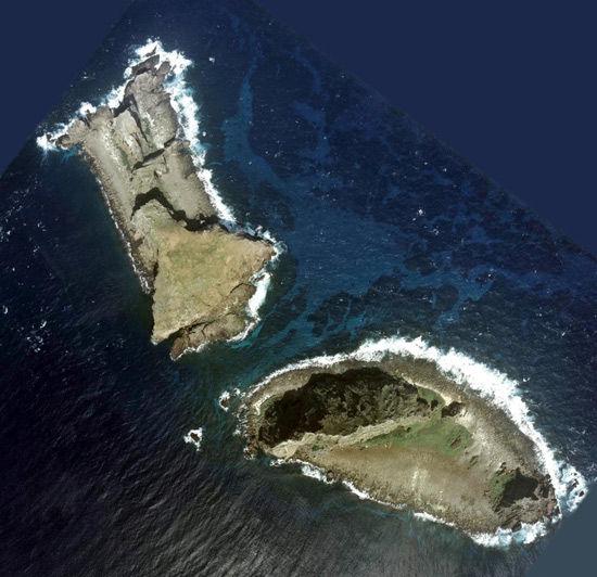 """我国""""态度沉着"""" 从未提起为钓鱼岛对日本开战"""
