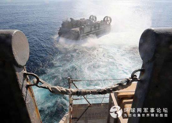 本情报网详细分析对日本抢夺钓鱼岛两种战法的好坏