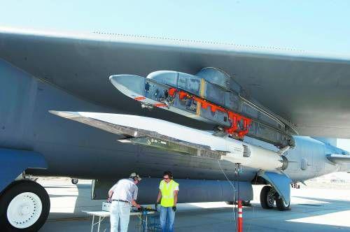 美国的X51A坠毁不会不坚定其在全球快速冲击的决计