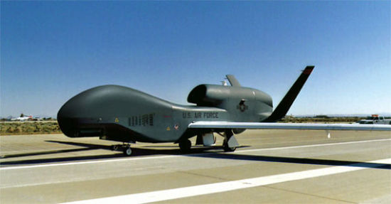 澳大利亚耗资近20亿美元打造海上无人机编队
