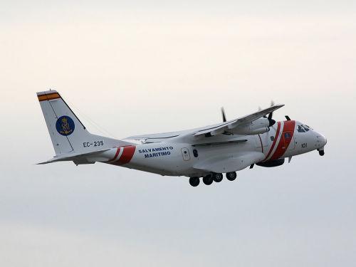 菲律宾初次购买海上侦察机 只为了加强对南海监控