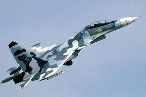 乌干达需求再从俄罗斯收购6架苏