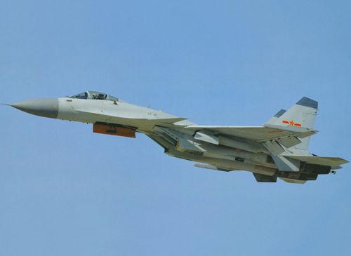 我国国防部9月27日将回应航空母舰几点疑问的记者会