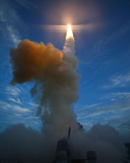 我国春风DF41 俄罗斯以为其可成为打破美国反导体系要害兵器