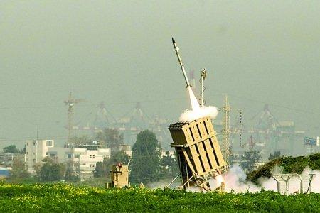 美国将在韩国布置反导体系,我国该怎么应对近距离导弹来袭?