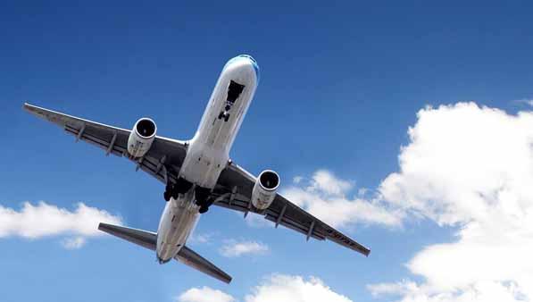 低成本航空我国将抢先国外,2033年市场份额占比超越30%