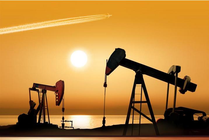 阿尔及利亚国家石油公司与中国石油工程建设公司签署炼油厂扩建项目