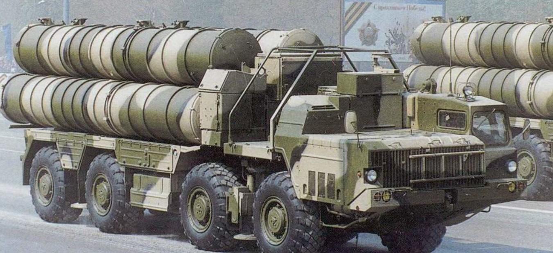越南将弃用前苏联S