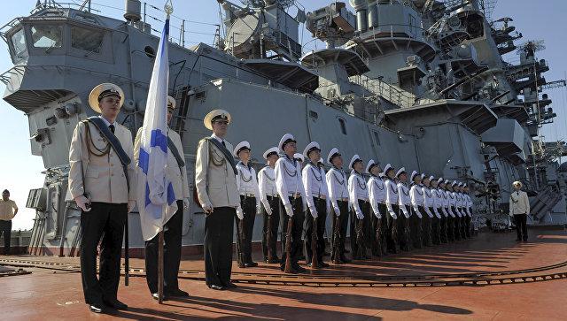 协议49年有效期,俄罗斯与叙利亚签定塔尔图斯港驻军协议
