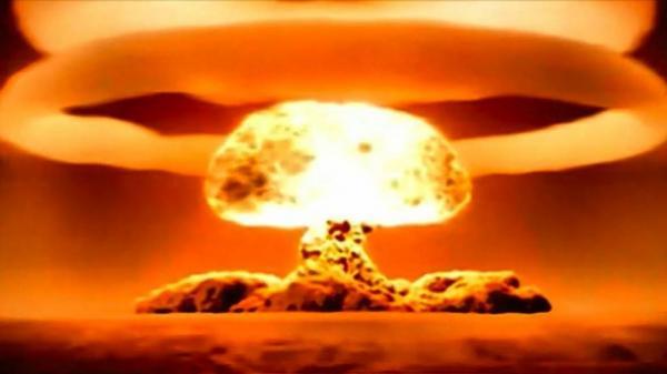 """科幻""""N2爆弹""""我国造出来了,我国打破氮离子盐国际初次"""