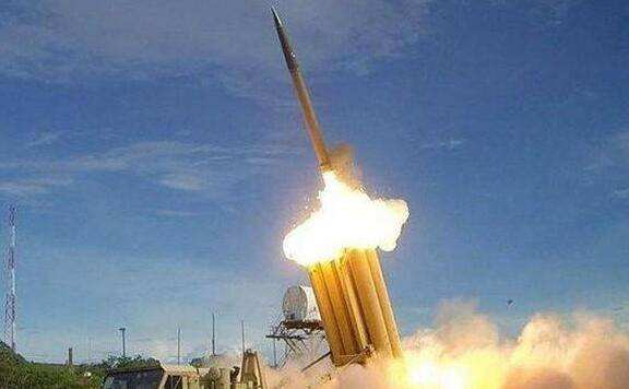 """日本反导才能加强,借朝核问题将出手""""先下手为强""""冲击"""