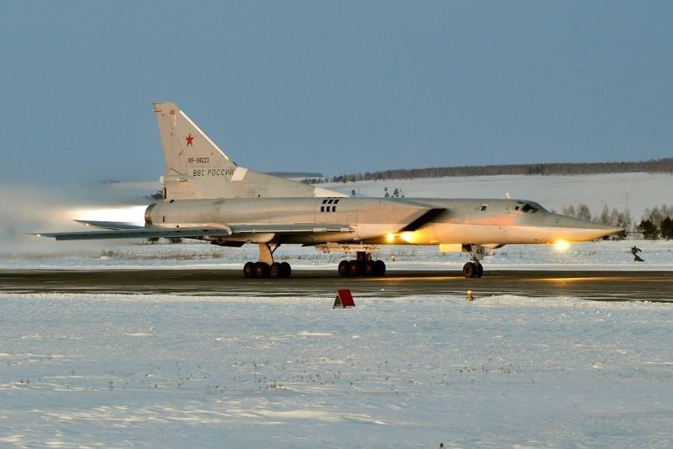 """我国初次举办""""航空飞镖"""",俄罗斯期望借军事比赛推销图"""