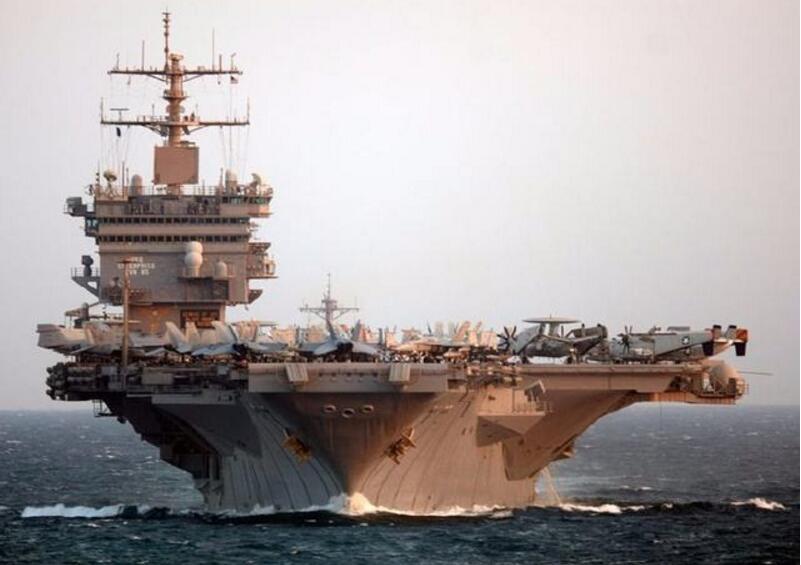 """美国对立我国""""经济侵略"""",世界上还会有谁与美国联合限制我国呢?"""