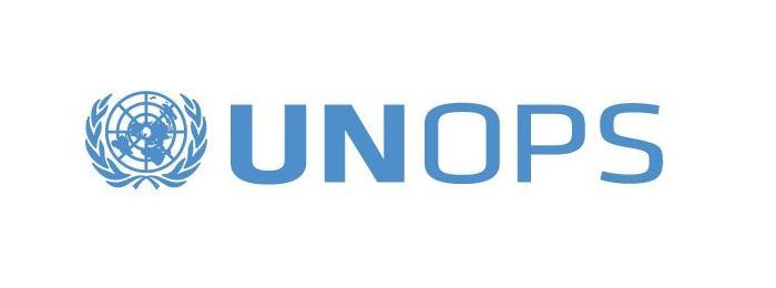 删减2.85亿美元的联合国会费(自愿捐助的部分),美国开端报复联合国